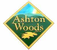 Ashton Woods in Hardy             County WV