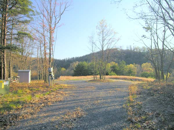 Ashton Woods WV Lot 241